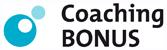 Coaching Bonus